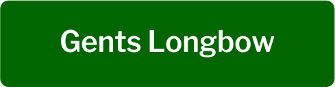 green button with white text that reads Gents Longbow