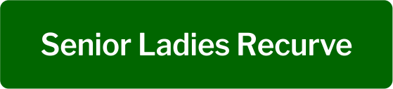 Green button with white text reads Senior Ladies Recurve