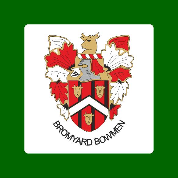 threeclubs-bromyard