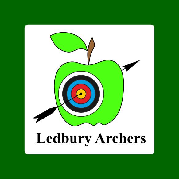 threeclubs-ledbury